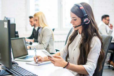 Avoid These Common Telemarketing Mistakes