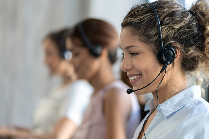 Boost One Call Close Rates