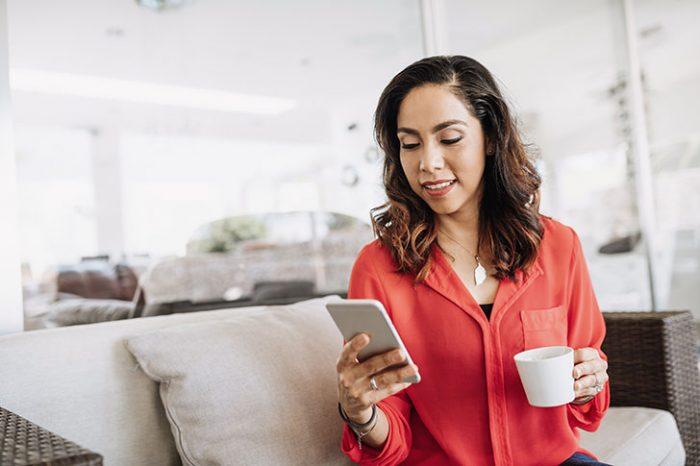 Branded Enhanced Caller ID Reputation Benefits