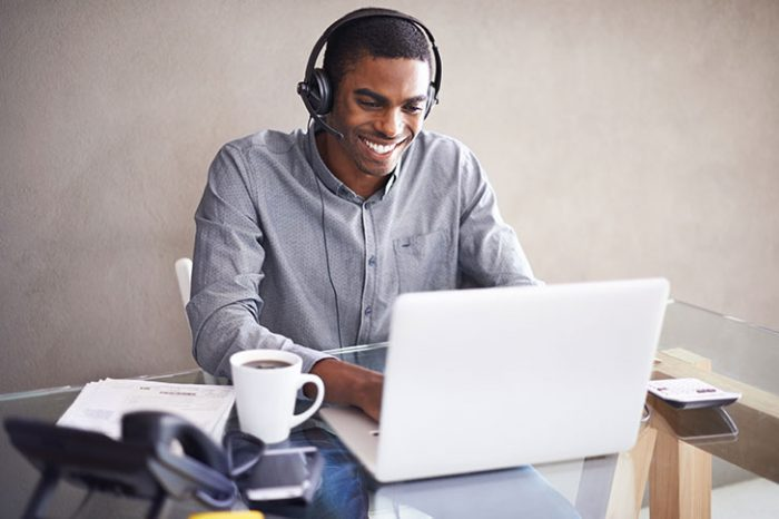 Call Management Tools for Remote Employees