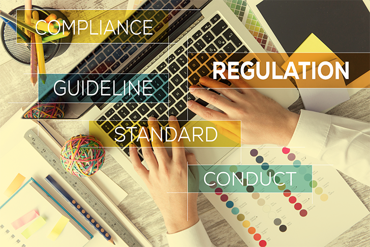 DNC Compliance and Your Business Reputation