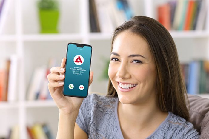 Enhanced Caller ID Benefits