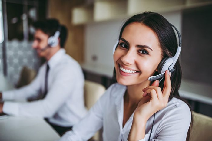 Ethical Dialing Practices to Avoid Flagged Numbers