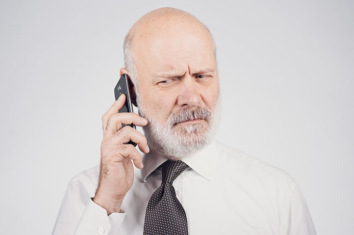 Guide to Caller ID Spoofing