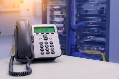 Call Authentication in Modern Telephony Network