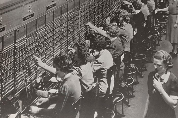 improve your old outbound call center productivity
