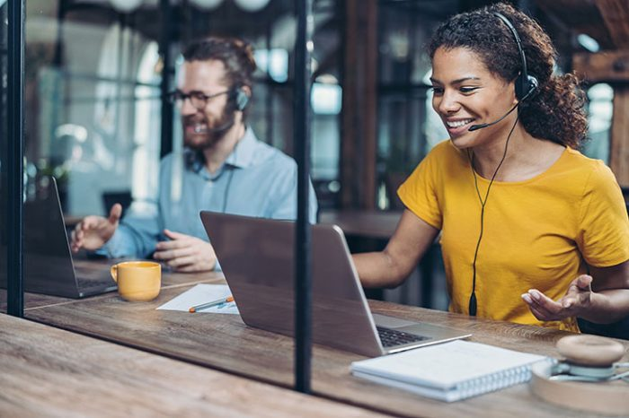 Outbound Dialing Tips for 2021