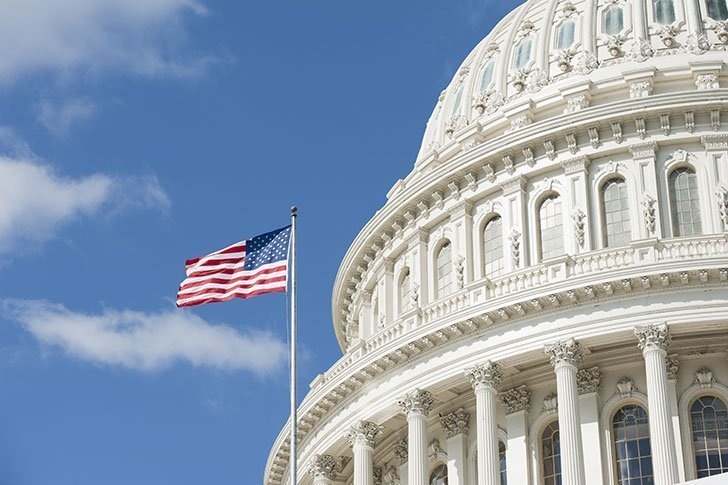 Robocall Legislation in New House Bills