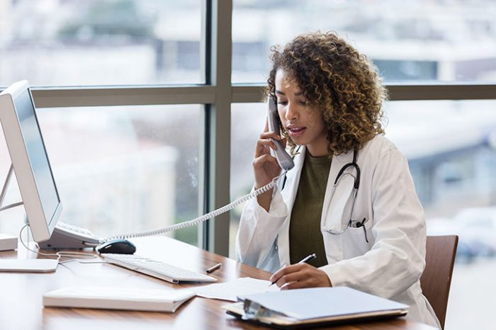 Tips for Healthcare Call Centers