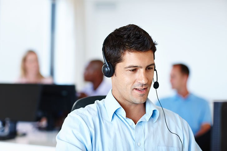 Which Dialer Software Suits Your Industry